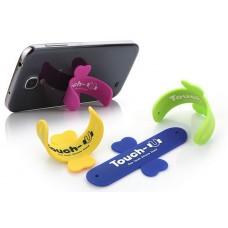 Touch U 手機架
