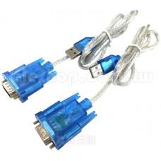 USB 轉 RS232 轉換線 (CH340)