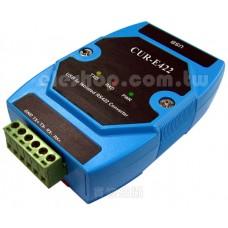 USB 轉 RS422 訊號隔離轉換器 (PL2303)