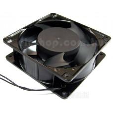 DP200AT-12038 風扇