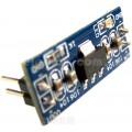 AMS1117-5.0 降壓模組、5V穩壓模組、5V電源板