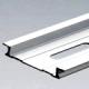 DIN固定座.PCB模組架