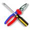 工具 (1)